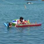 2014 bermuda non mariners race a wade  (27)