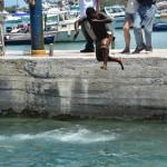 2014 bermuda non mariners race a wade  (28)
