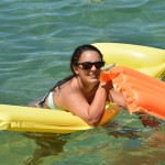 2014 bermuda non mariners race a wade  (30)
