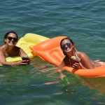 2014 bermuda non mariners race a wade  (31)