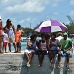 2014 bermuda non mariners race a wade  (32)