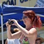 2014 bermuda non mariners race a wade  (33)