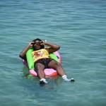 2014 bermuda non mariners race a wade  (34)