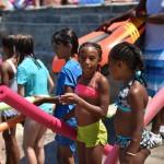 2014 bermuda non mariners race a wade  (37)