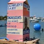 2014 bermuda non mariners race a wade  (45)