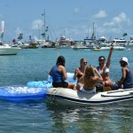 2014 bermuda non mariners race a wade  (5)
