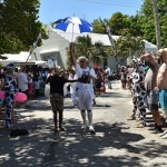 2014 bermuda non mariners race a wade  (50)