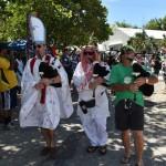 2014 bermuda non mariners race a wade  (53)