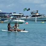 2014 bermuda non mariners race a wade  (7)
