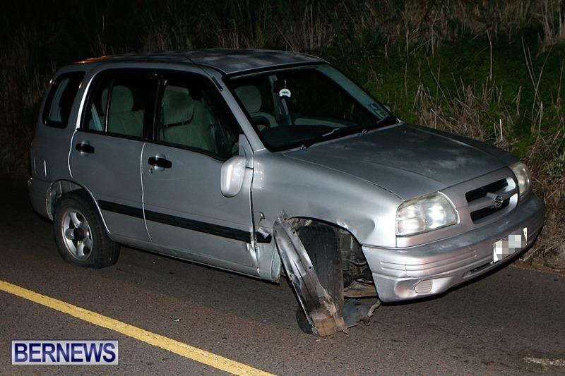 Accident Bermuda, August 22 2014-4