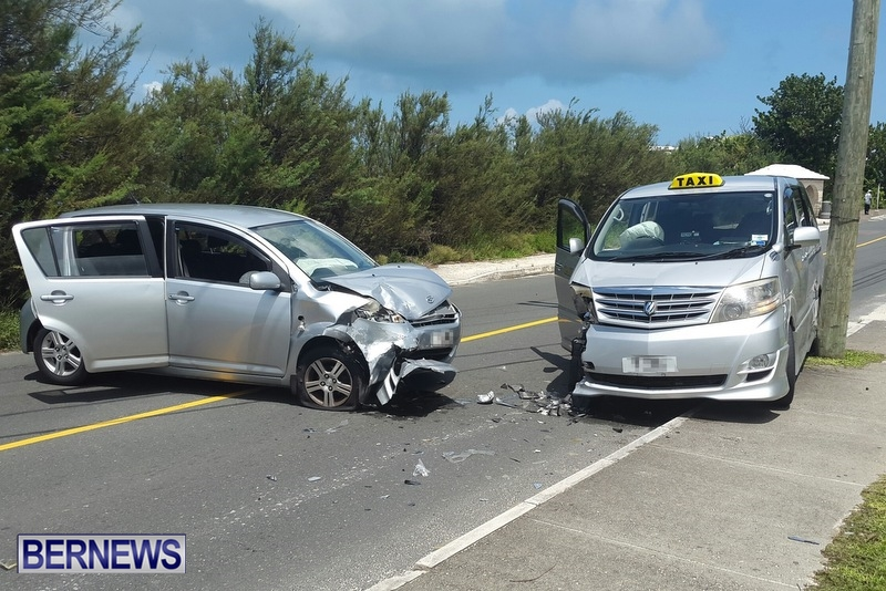Crawl-Accident-Bermuda-August-15-2014-1