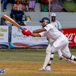 Cup Match Day 1 Bermuda, July 31 2014-106