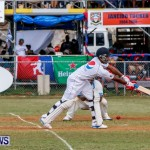 Cup Match Day 1 Bermuda, July 31 2014-111