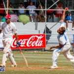 Cup Match Day 1 Bermuda, July 31 2014-113