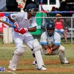 Cup Match Day 1 Bermuda, July 31 2014-115