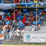 Cup Match Day 1 Bermuda, July 31 2014-122