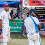 Cup Match Day 1 Bermuda, July 31 2014-129