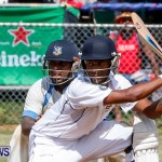 Cup Match Day 1 Bermuda, July 31 2014-135