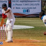Cup Match Day 1 Bermuda, July 31 2014-149