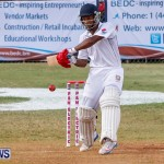 Cup Match Day 1 Bermuda, July 31 2014-151