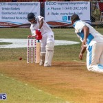 Cup Match Day 1 Bermuda, July 31 2014-153