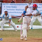 Cup Match Day 1 Bermuda, July 31 2014-155