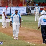 Cup Match Day 1 Bermuda, July 31 2014-156