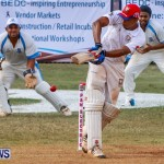 Cup Match Day 1 Bermuda, July 31 2014-158
