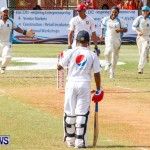Cup Match Day 1 Bermuda, July 31 2014-159