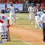 Cup Match Day 1 Bermuda, July 31 2014-160