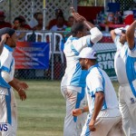 Cup Match Day 1 Bermuda, July 31 2014-163
