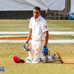 Cup Match Day 1 Bermuda, July 31 2014-164