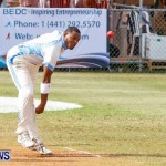Cup Match Day 1 Bermuda, July 31 2014-165