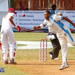 Cup Match Day 1 Bermuda, July 31 2014-167
