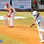 Cup Match Day 1 Bermuda, July 31 2014-170