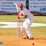 Cup Match Day 1 Bermuda, July 31 2014-171