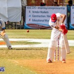 Cup Match Day 1 Bermuda, July 31 2014-172