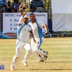 Cup Match Day 1 Bermuda, July 31 2014-173