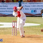 Cup Match Day 1 Bermuda, July 31 2014-175