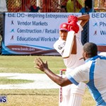 Cup Match Day 1 Bermuda, July 31 2014-177