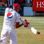 Cup Match Day 1 Bermuda, July 31 2014-179