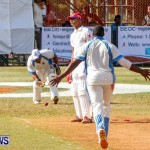 Cup Match Day 1 Bermuda, July 31 2014-185