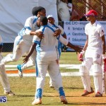 Cup Match Day 1 Bermuda, July 31 2014-187