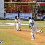 Cup Match Day 1 Bermuda, July 31 2014-190