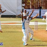 Cup Match Day 1 Bermuda, July 31 2014-193