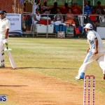 Cup Match Day 1 Bermuda, July 31 2014-194