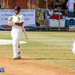 Cup Match Day 1 Bermuda, July 31 2014-198