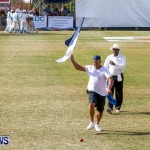 Cup Match Day 1 Bermuda, July 31 2014-199