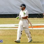 Cup Match Day 1 Bermuda, July 31 2014-200