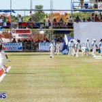 Cup Match Day 1 Bermuda, July 31 2014-202